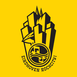 Eindhoven Rockcity