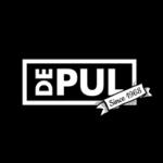 Poppodium De Pul